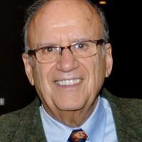 Joe Selvaggio