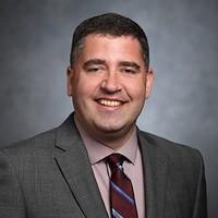 Scott Zaczkowski