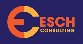 Esch Consulting